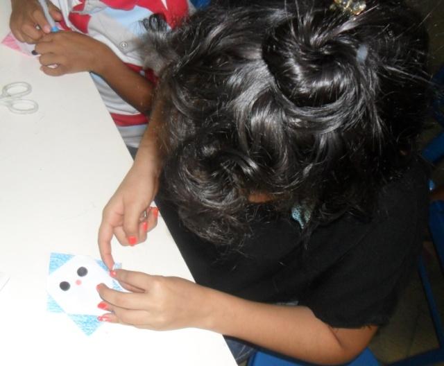 muñeco (3)
